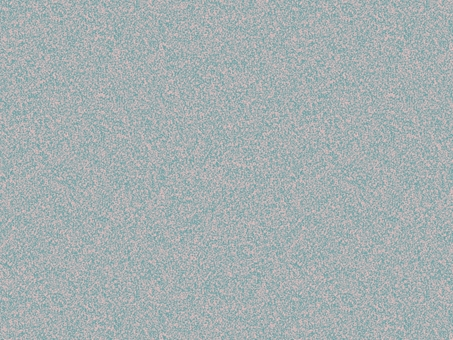Silver mouse background