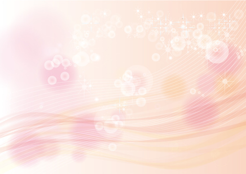 Pale background 8