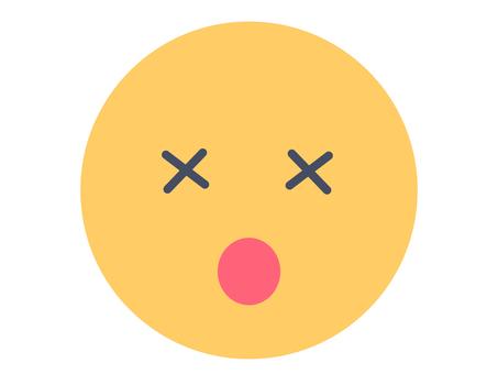 No more simple emoticons!