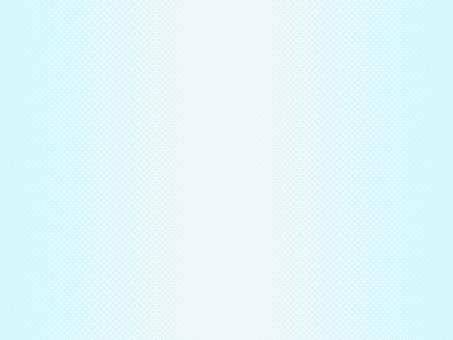 背景-ドットグラデーション(ブルー