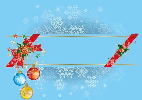 Christmas & Snow 20