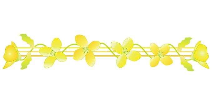 Dish の flower Ⅴ