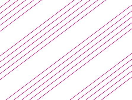 Pink color score