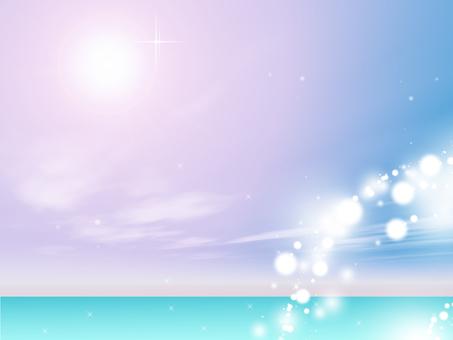 Kira Ocean