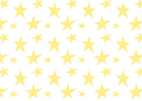 Pattern 72 【ai data endless correspondence】