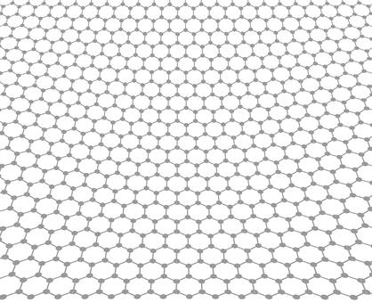 Honeycomb? Construction