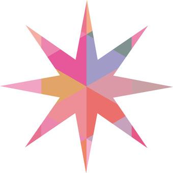 Carapoli d_ Pink _ cs 2