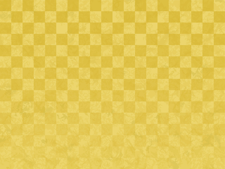Checkered pattern [1]