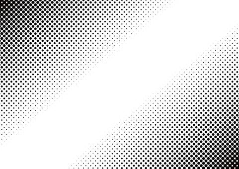 Geometric pattern 30