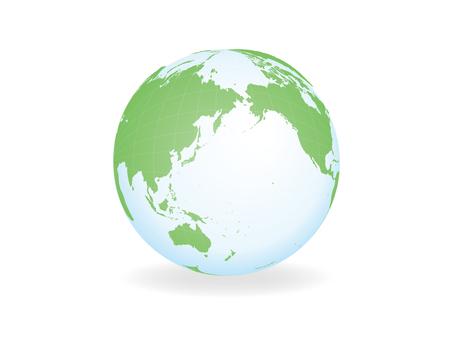 Earth [2]