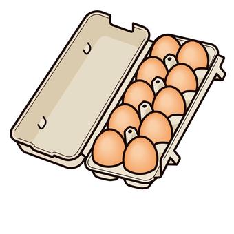 0766_eggs