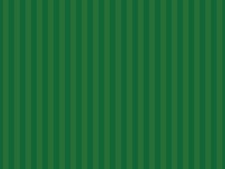 녹색 줄무늬 2