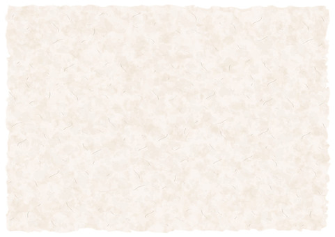 Japanese paper texture background illustration