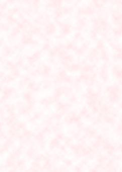 얼룩 구름 무늬 핑크
