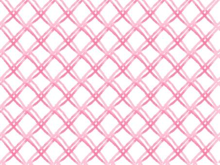 Large grid pattern