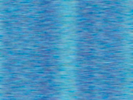 Background like blue lake surface