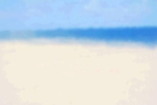Is it a sandy beach?
