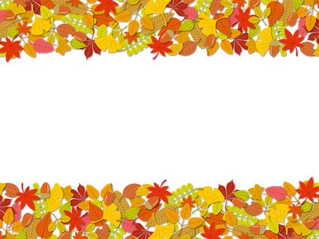 Autumn frame-01