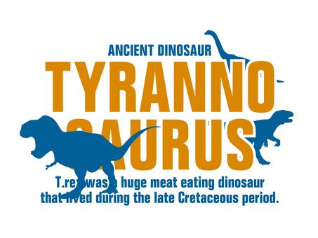 Dinosaurs-001