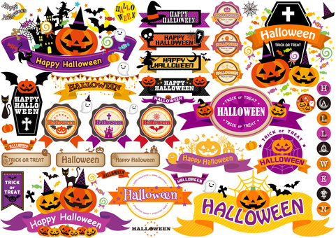 Halloween 86