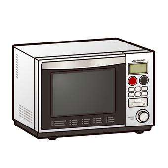 0687_microwave