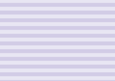 Border purple