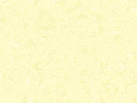 Japanese paper [1] beige