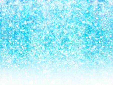 混合點94(藍色)