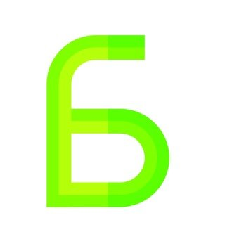 Gradient 6
