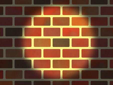 Background - Brick 03