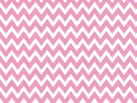 Sakura color pink pattern 01