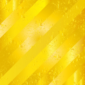 Free illustration Free material gold gold background wallpaper