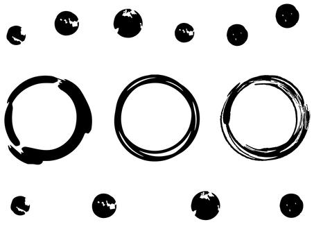 Icon 170812-02