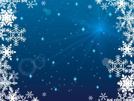 冬天的图像017