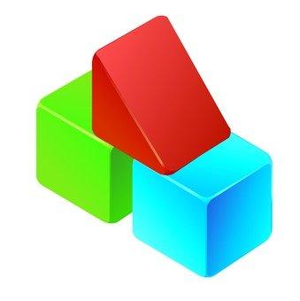 Building Block 04