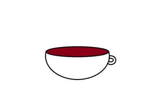 Coffee 77