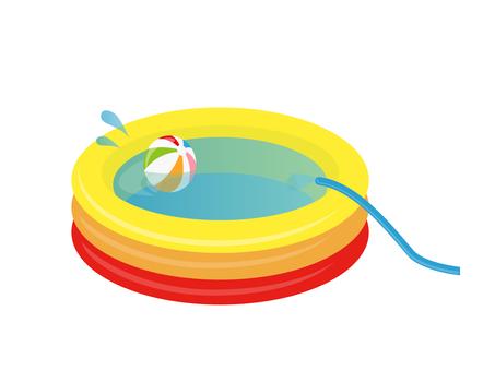 수영장 3