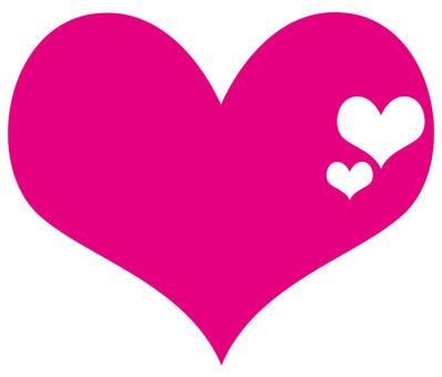 ♥ Heart 2