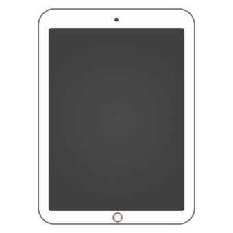 7. Tablet (Mobile)