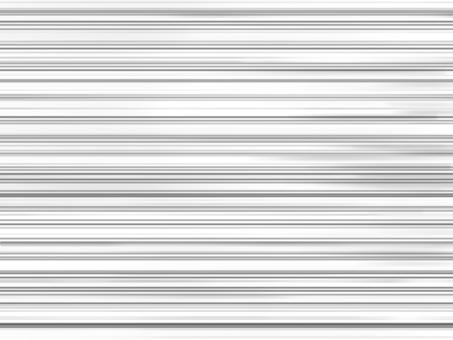 Speed line / stream line (line only)