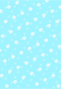 장미 패턴