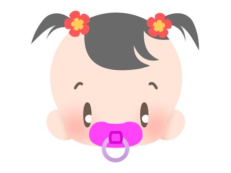 Baby - 20181128
