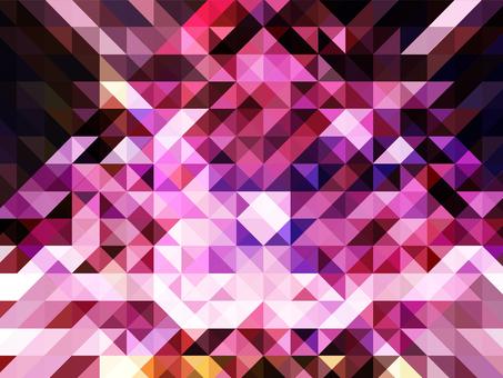 Polygon design # 1
