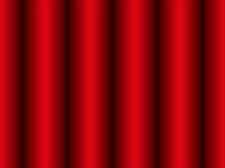 Curtain style 3