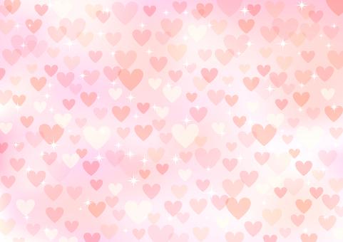 Valentine Material 108