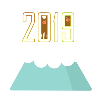 2019②