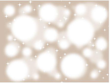반짝이 배경 소재 06