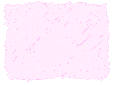 얼룩 핑크 텍스처