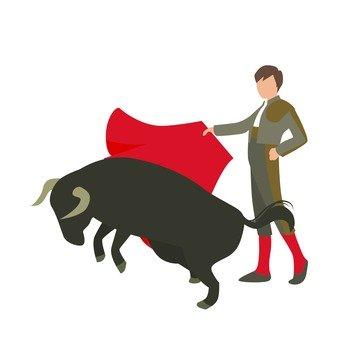 Bullfights and Bullfighting