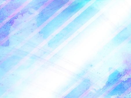 Background Fantasy 04